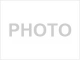 Плита пустотная 1ПК 63-12-8АтVт железобетонные